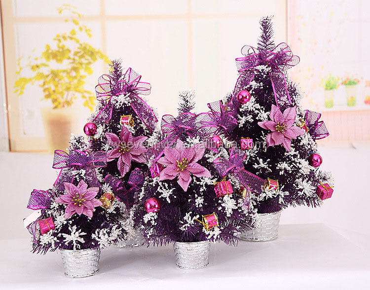 mini artificial christmas tree mini artificial christmas tree suppliers and manufacturers at alibabacom - Mini Artificial Christmas Trees