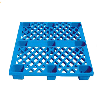 plastic pallets for sale. used plastic pallets for sale polyethylene recycled pallet
