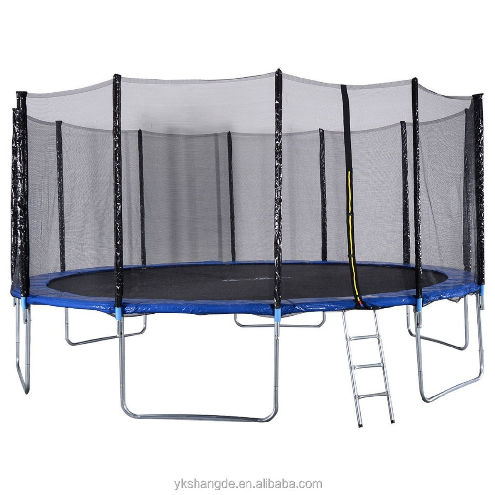 sc 1 st  Alibaba & 13ft Trampoline Tent Wholesale Trampoline Tent Suppliers - Alibaba