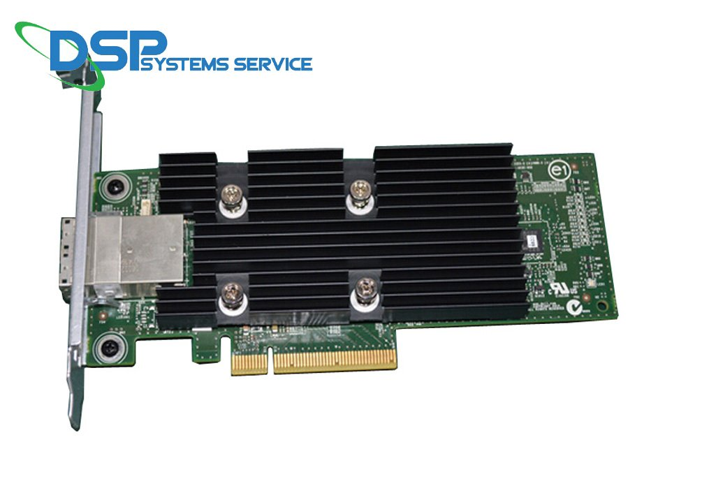 Cheap Dell Dual Cpu, find Dell Dual Cpu deals on line at Alibaba com