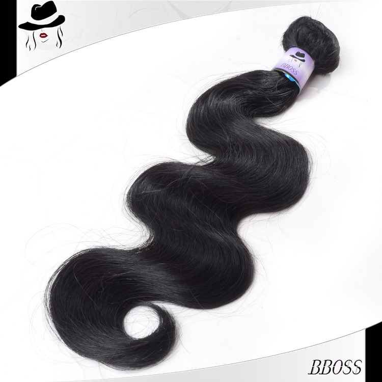 wholesale price Can be dyed machines to make yaki hair