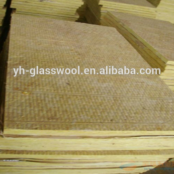 Roxul rockwool mineral wool blanket insulation buy for Mineral wool blanket