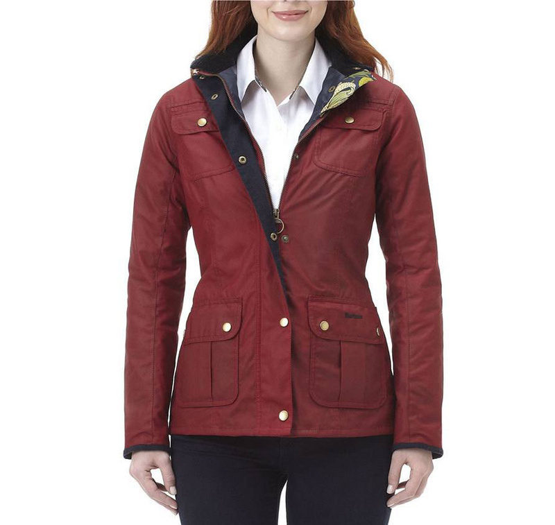 2015 Brand Women winter jackets cotton quilted thick coats down jacket woman`s outerwear female jacket Women's Jacket