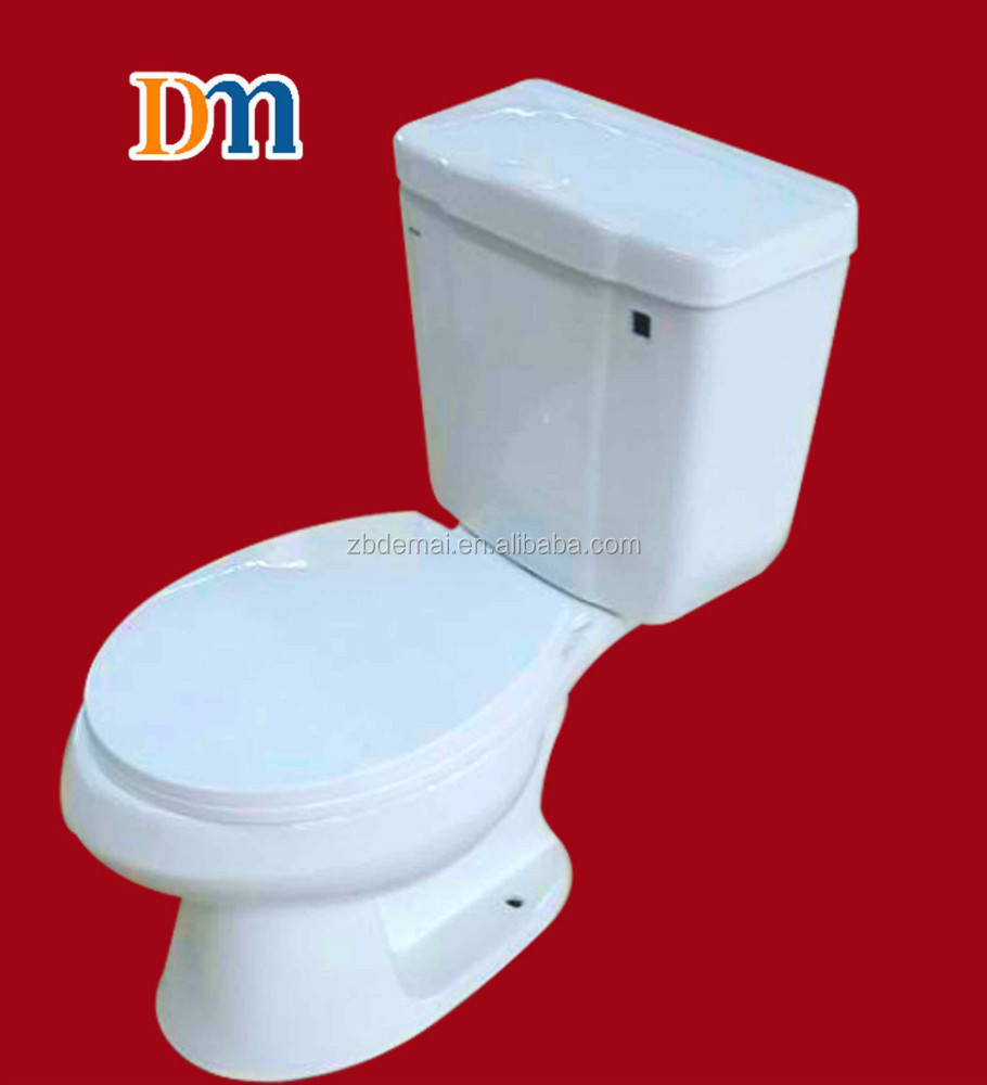 Cheap Sanitary Ware, Cheap Sanitary Ware Suppliers and Manufacturers ...