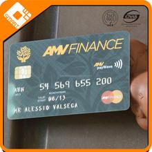 Blank Visa Credit Cards Wholesale Visa Credit Cards Suppliers Alibaba - Blank visa credit card template