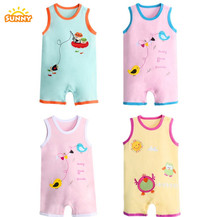 2017 Hot Sell Polka Dots Carters Baby Clothes Set Price Low
