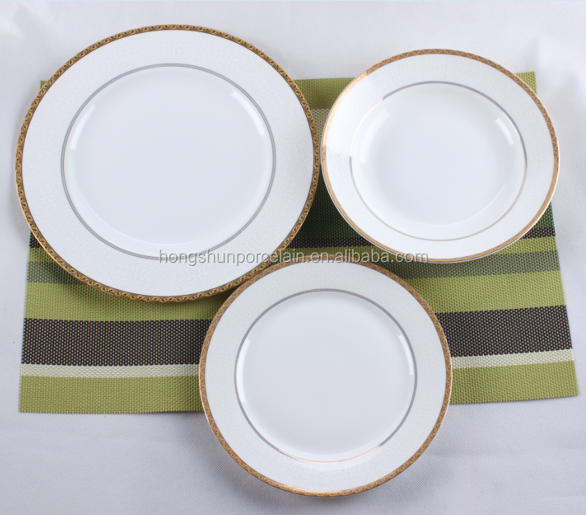 fine bone china dinner set, royal bone china, crockery china