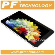tablet pc windows xp new product by china manufacturer