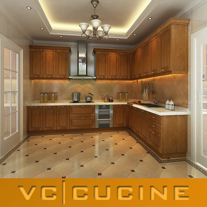 New Design Wood Kitchen Cupboard - Buy Wood Kitchen Cupboard,China ...
