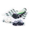 /product-detail/tube-chess-game-chess-set-travel-manufacturer-60484143830.html