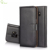 For Samsung Galaxy S9 Flip Card Slots Cell Phone Leather Wallet Case