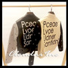 /product-detail/peace-love-jacket-50005270716.html