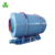 20tpd Small Capacity Wood Pellets Rotary Dryer,sand drying machine