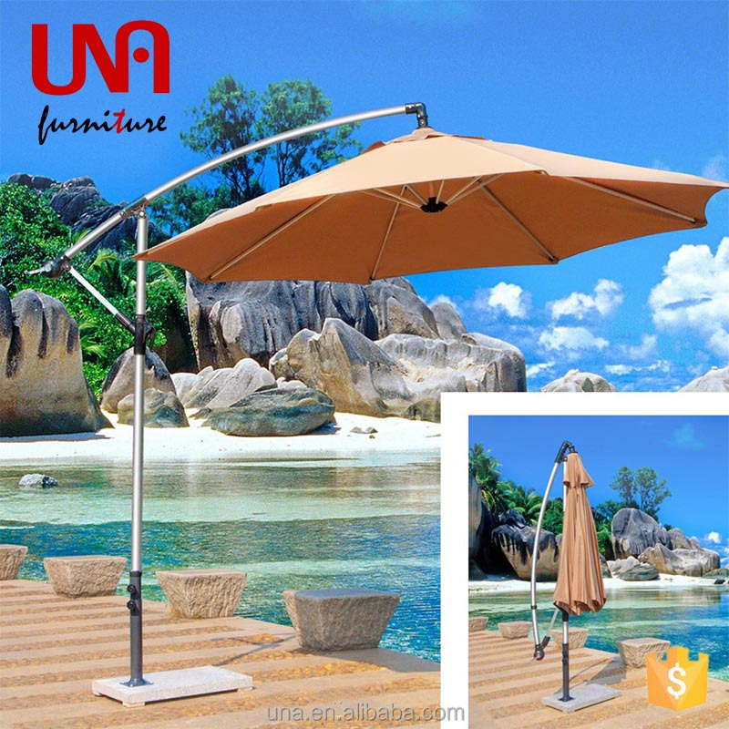 Outdoor parasol martini outdoor parasols colorful cloths umbrella