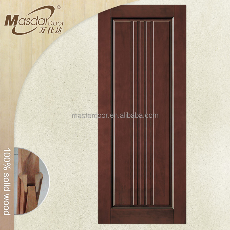 Office Swing Half Doors Office Swing Half Doors Suppliers And