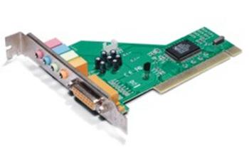 ACARD CMI8738 PCI DRIVER DOWNLOAD