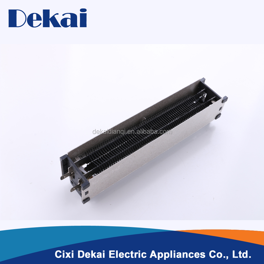 electric fireplace parts electric fireplace parts suppliers and