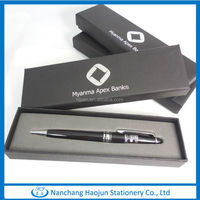 Good Quality Hot Selling Business Gift Pen Set
