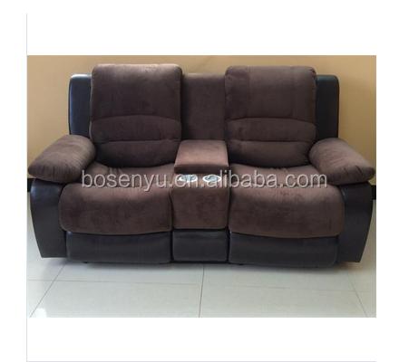 Traditional Sectional Sofa Corner Brackets