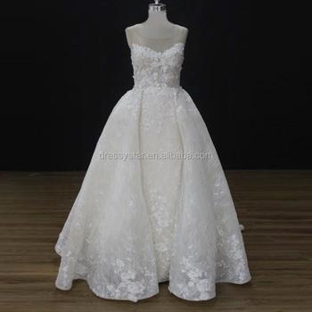 Vintage Wedding Dresses For Sale.Floor Length Elegant White Sweetheart Puffy Ball Gown Vintage Wedding Dresses Buy Vintage Wedding Dresses Ball Gown Wedding Dress With Sweetheart