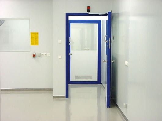 Pharmaceutical Clean Room Door Pharmaceutical Clean Room Door Suppliers and Manufacturers at Alibaba.com & Pharmaceutical Clean Room Door Pharmaceutical Clean Room Door ...