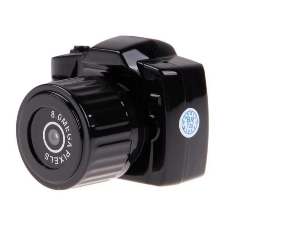 y3000 камера инструкция