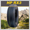 Golden Supplier 185x70x14 Car Tyre Prices 225/55R16