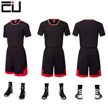 OEM Cheap Designs College Basketball Uniform Sports Wear Sublimated Basketball Jersey