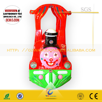 egypt cheap kids electric cars children electric toy car price kids cars for sale