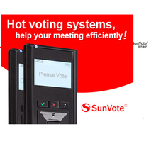 Audience Voting Systems, Audience Voting Systems Suppliers and ...