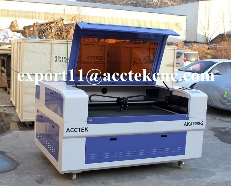 laser cutting machine (3).jpg