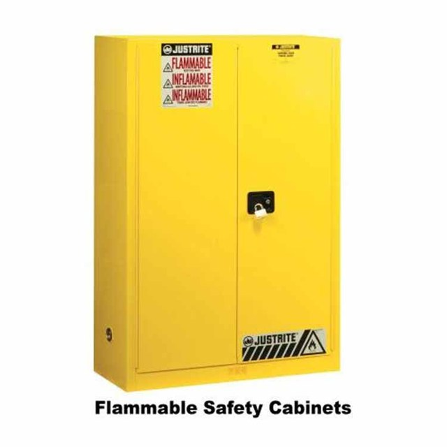 Safety Fireproof Flammable chemicals storage cabinet used in Lab and Medical  sc 1 st  Alibaba & China Cabinet Safety Flammable Wholesale ?? - Alibaba