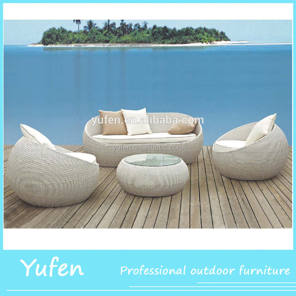 Beautiful Soft Furniture Egg Pod Chair Product On Alibaba