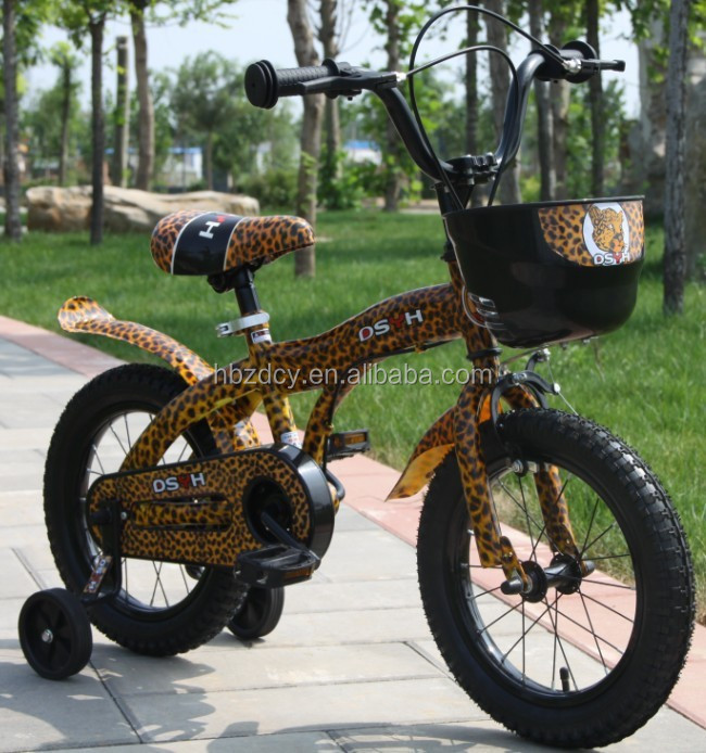 cheap motorized bicycle_looking for dealer in russia_heavy bikes for sale in pakistan