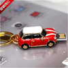paypal accept novelty shape factory price usb flash drive wholesale