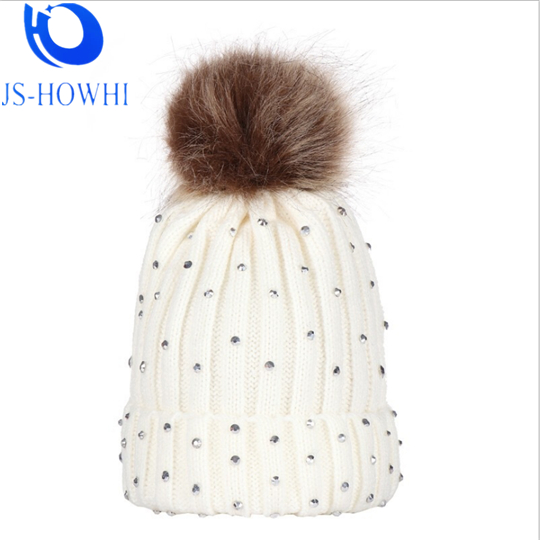 7216057b1032 Оптовая продажа зимой искусственный меховые шапки. Купить лучшие ...