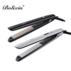 /product-detail/beauty-salon-tools-straight-hair-straightener-flat-iron-62201023511.html