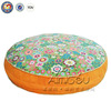 Luxury Pet Dog Bed Fleece Material Comfortable Pet Bed Crib For Dogs