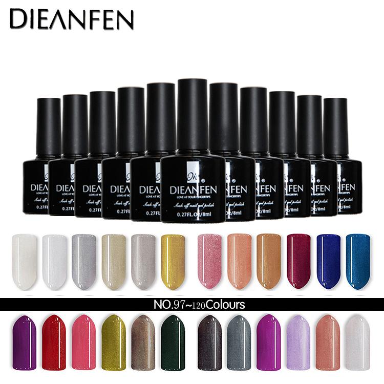 Venta al por mayor esmaltes de uñas para led-Compre online los ...