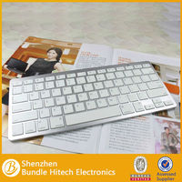 Buy OEM keyboard for ipad air 2 in China on Alibaba.com