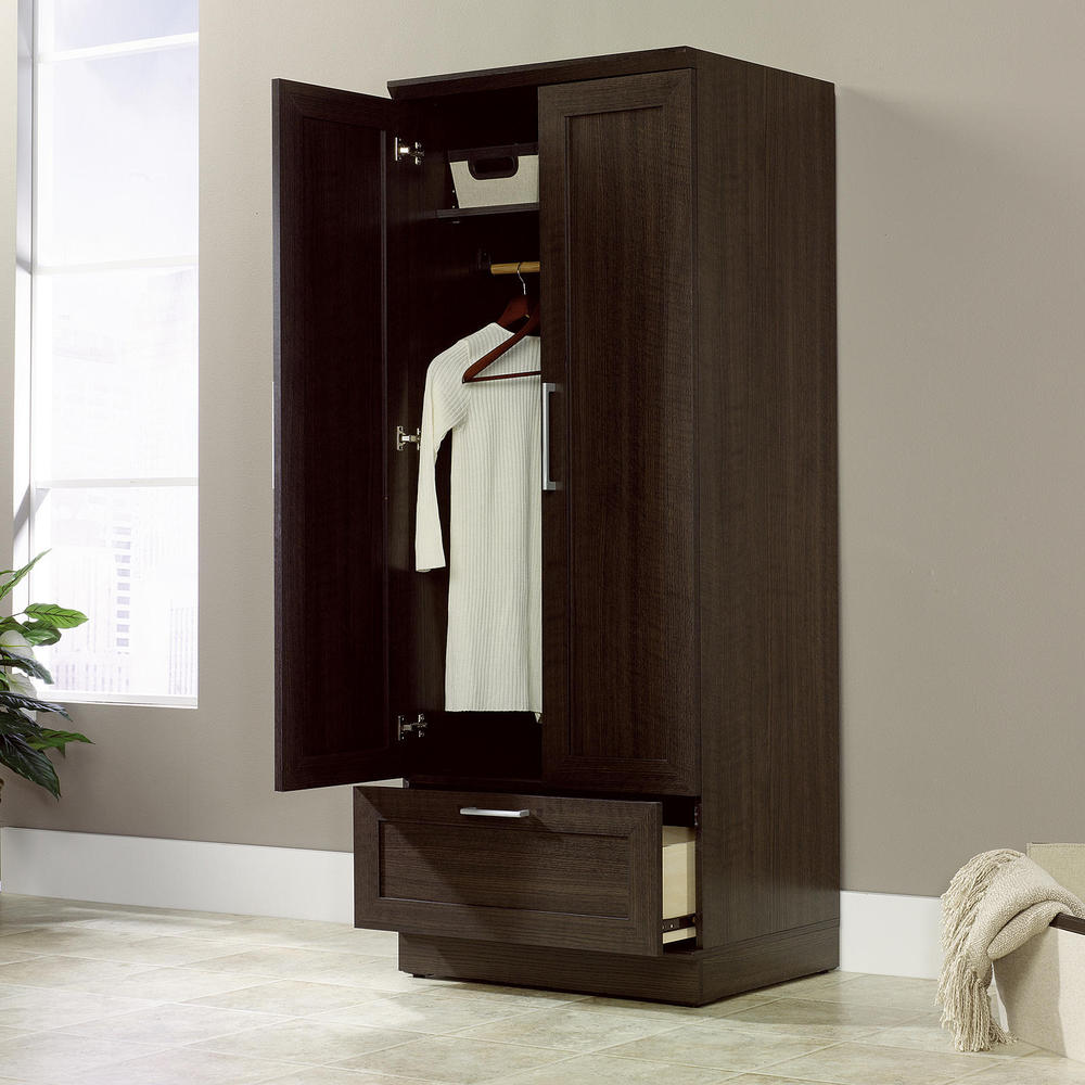 Corner Armoire Wardrobe, Corner Armoire Wardrobe Suppliers And  Manufacturers At Alibaba.com