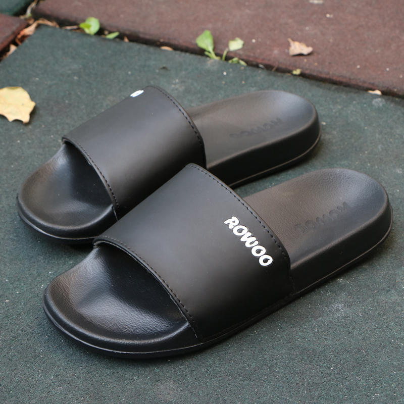 RW29640,wholesale plain color slide <strong>sandals</strong>,eva custom slippers, sport <strong>sandals</strong> for men
