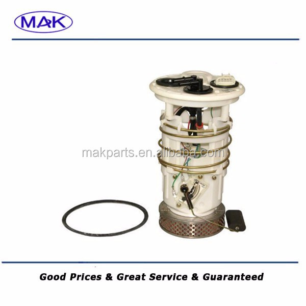 Electric Fuel Pump E7039M DODGE EAGLE PREMIER V6-3.0L