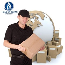 Goedkoopste Drop Shipping E-commerce Singapore <span class=keywords><strong>Online</strong></span> <span class=keywords><strong>Winkelen</strong></span> Amazon co <span class=keywords><strong>UK</strong></span> van Guangzhou China