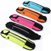 Neoprene Running Belt Waist Pack