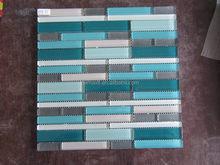 Promozione sticker mattonelle di mosaico shopping online per