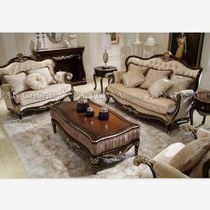 Moroccan Living Room Supplieranufacturers At Alibaba