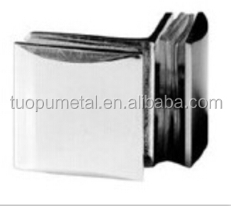 New Produc China Manufacturer Shower Screen Hinges,Stainless Steel ...