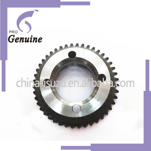 GEAR,VACUUM PUMP AND OIL PUMP 1005013RAA FOR TRANSIT VM ENGINE