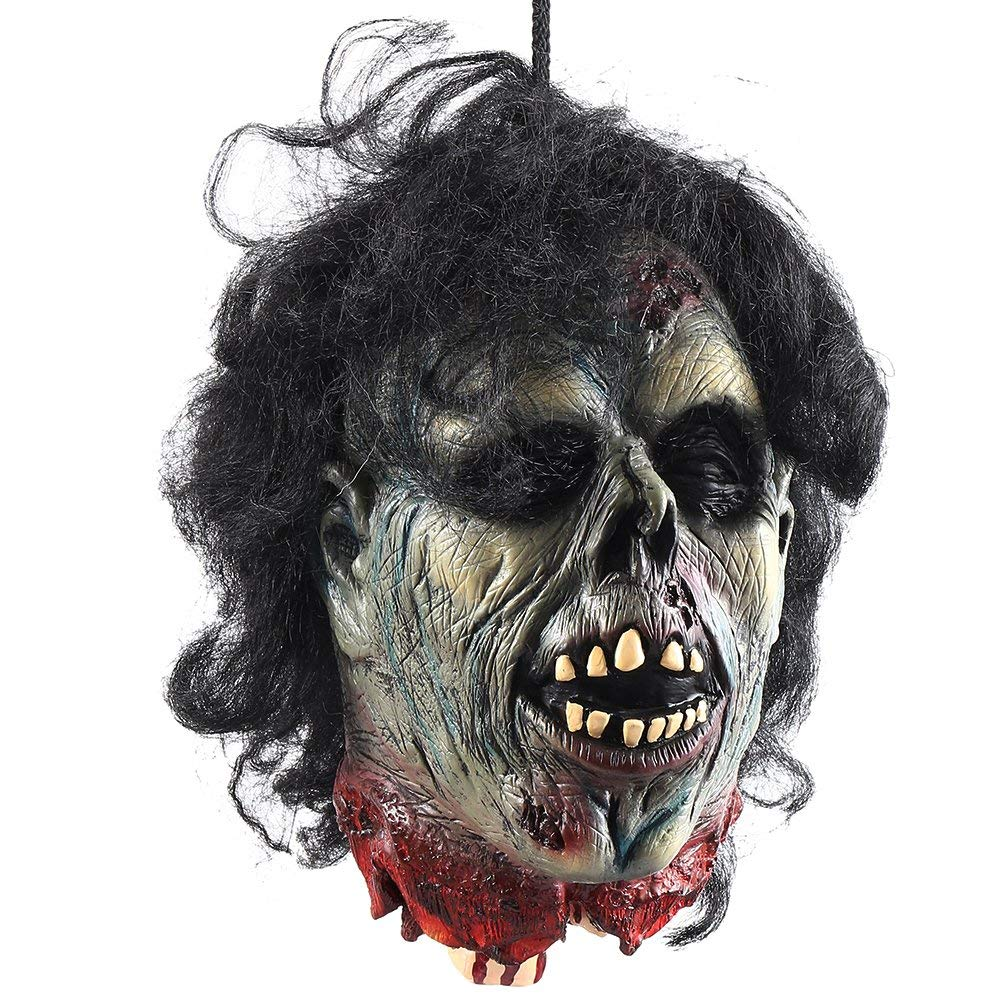 Cheap Life Size Zombie Props find Life Size Zombie Props